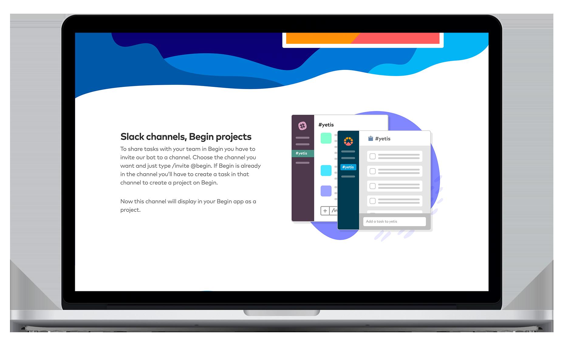 begin-marketing-feature1