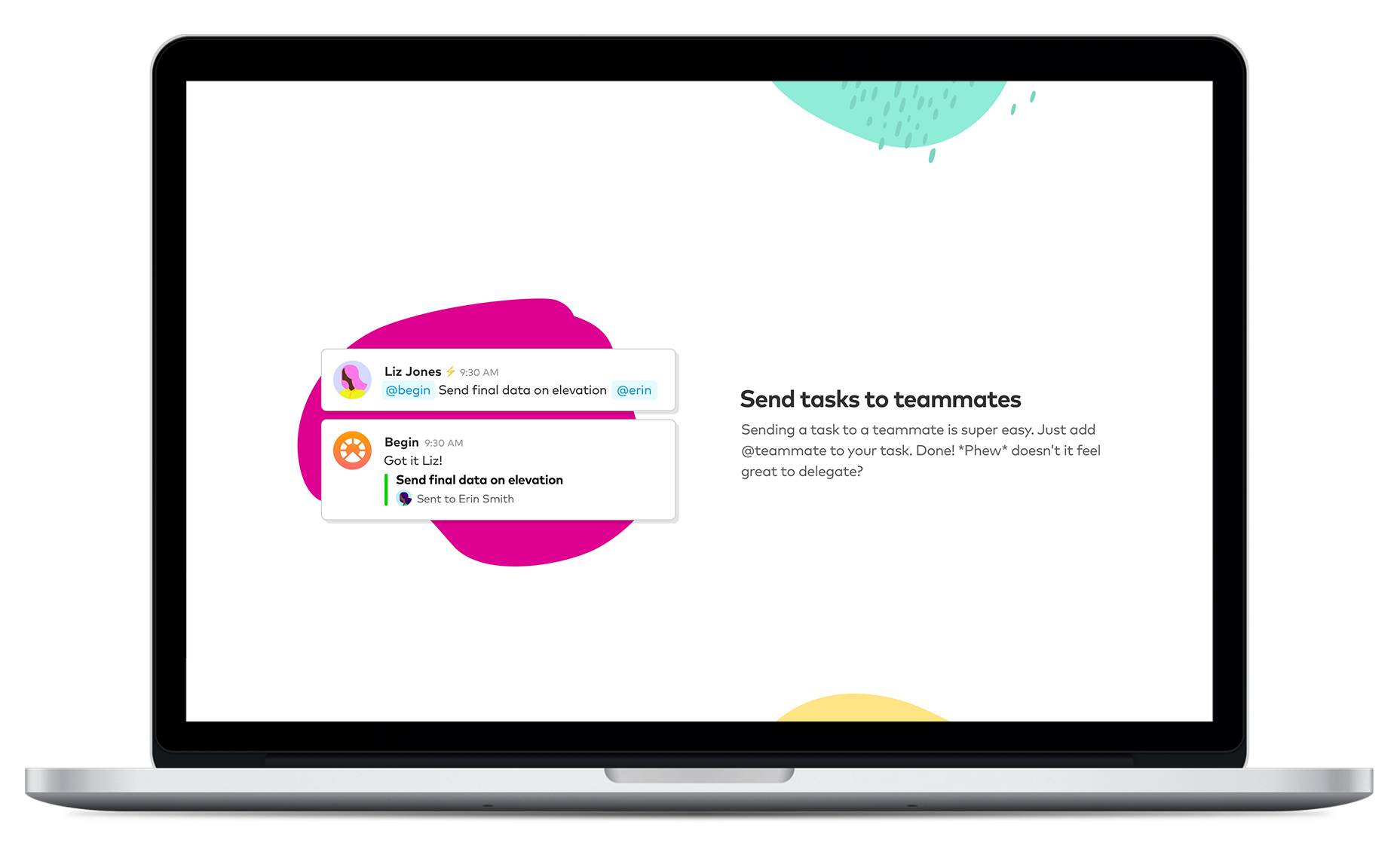 begin-marketing-feature3