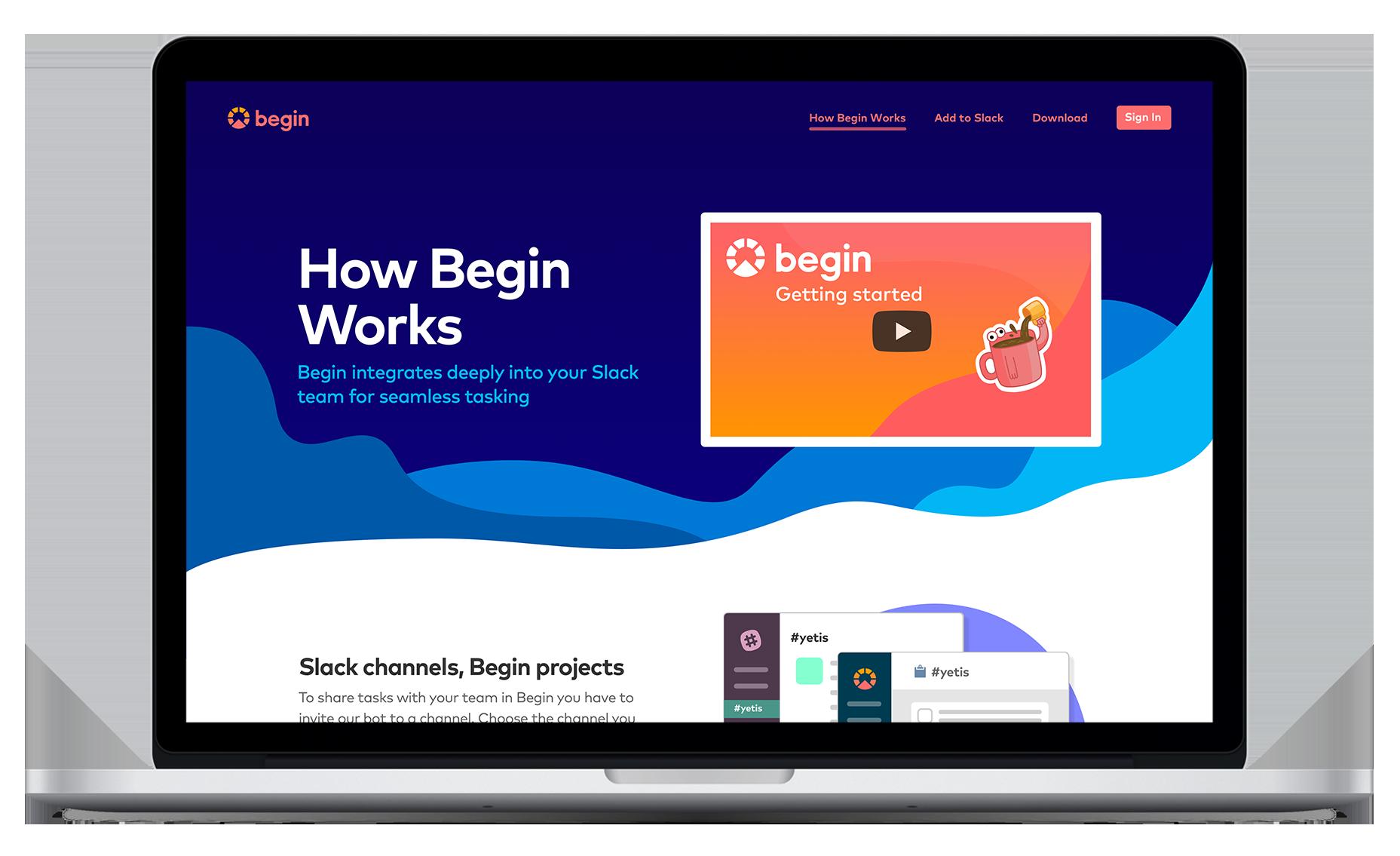 begin-marketing-howitworks