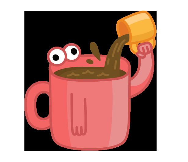 jolby_coffeecup