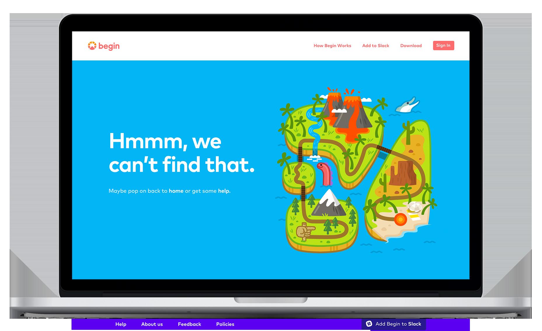 begin-marketing-404