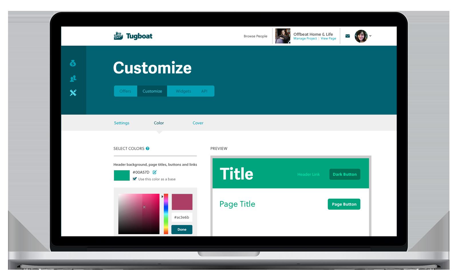 tugboat_customize_colors
