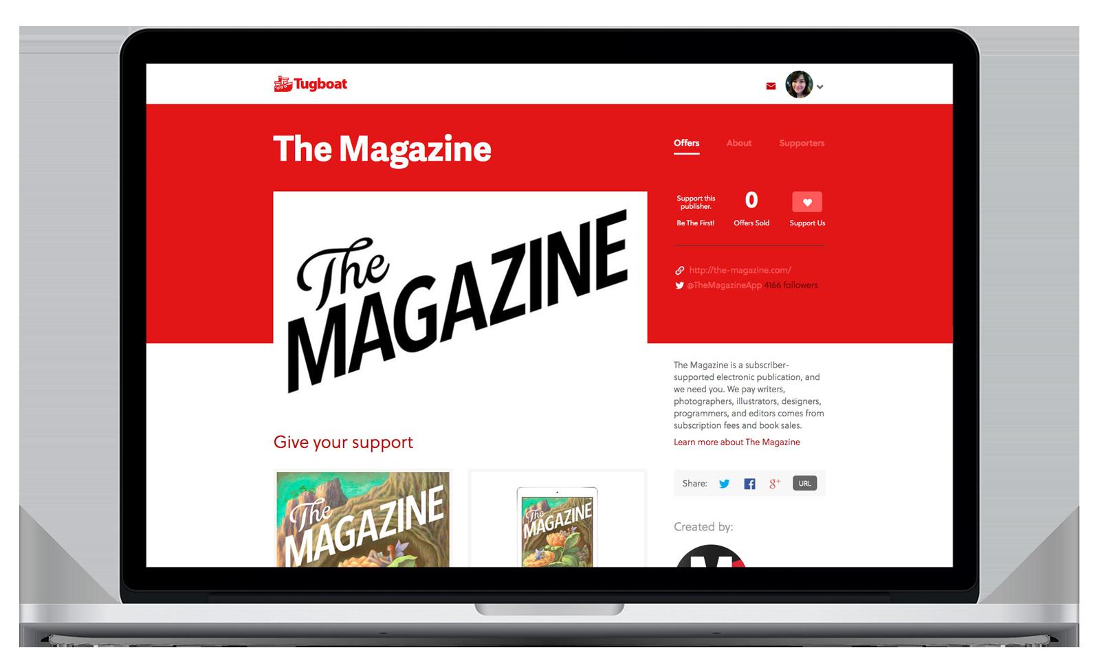 tugboat_publisher_magazine