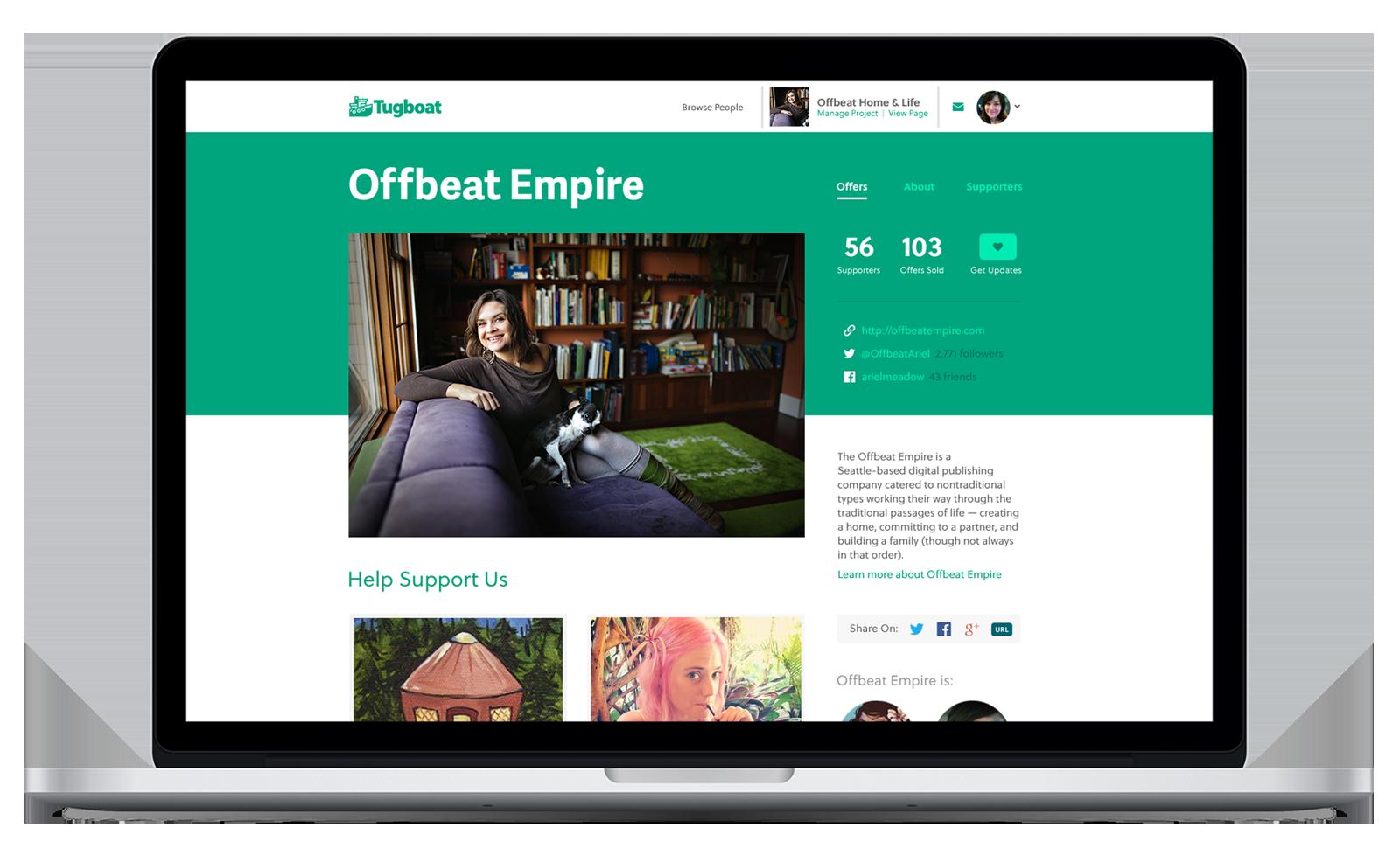 tugboat_publisher_offbeat