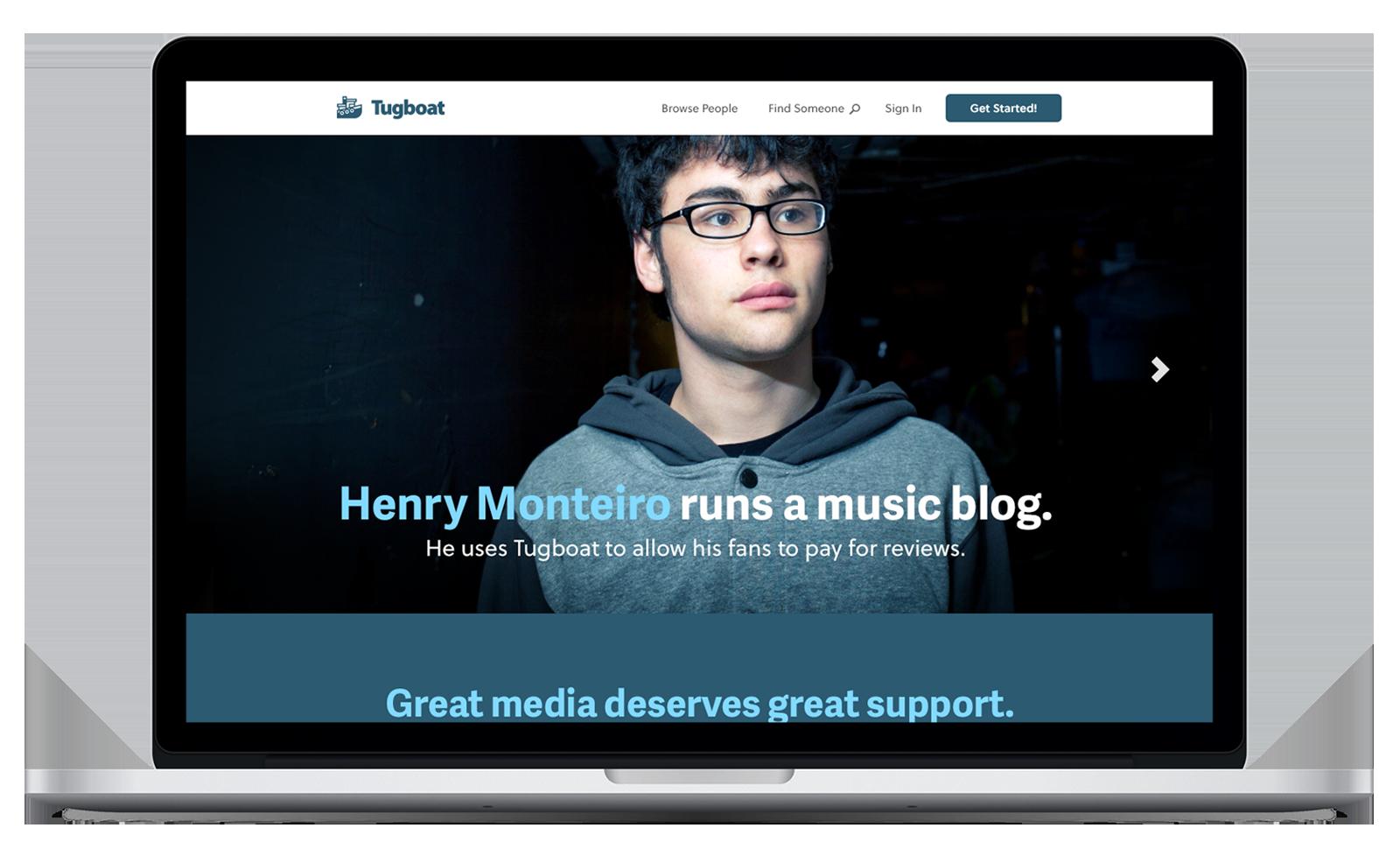 tugboat_homepage_henry