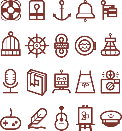 tugboat_icons